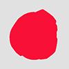 actimage innovation logo expertise