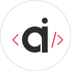 actimage technologie logo expertise