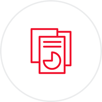 icon-hds-data