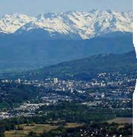 Val Savoie Habitat