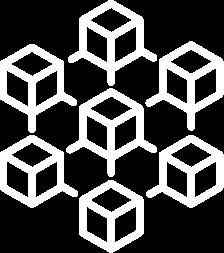 formation-blockchain@2x