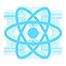 react-js-logo